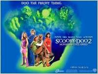 ScoobyDoo2-04.jpg