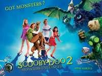 ScoobyDoo2-06.jpg