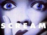 Scream03.jpg