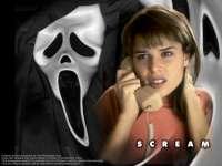 Scream06.jpg