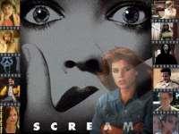 Scream12.jpg