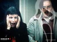 Scream15.jpg