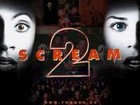 Scream19.jpg