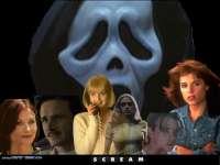 Scream23.jpg