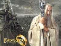 Seigneur Des Anneaux N17 Seigneur Des Anneaux Boolsite