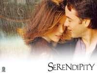 Serendipity02.jpg