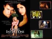 SexeIntentions03.jpg