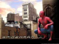 Spiderman2-03.jpg