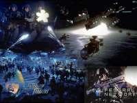 StarShipTroopers03.jpg