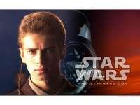 Starwars14.jpg