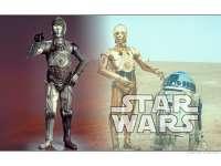 Starwars19.jpg