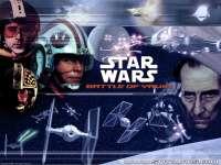 Starwars45.jpg
