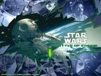 Starwars49.jpg
