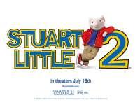 StuartLittle2_01.jpg