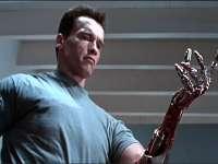 Terminator02.jpg