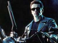 Terminator03.jpg