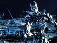 Terminator04.jpg