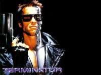 Terminator05.jpg
