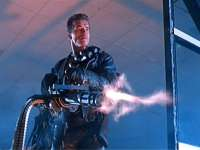 Terminator06.jpg