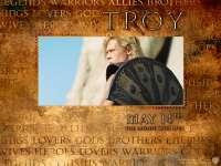 TroyS2-01.jpg