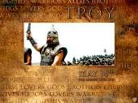 TroyS2-03.jpg