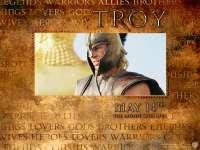 TroyS2-05.jpg
