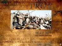 TroyS2-06.jpg