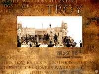 TroyS2-07.jpg