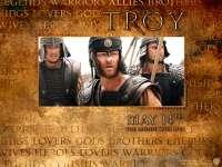 TroyS2-08.jpg