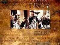 TroyS2-09.jpg