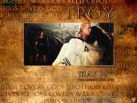 TroyS2-10.jpg