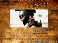 TroyS2-11.jpg