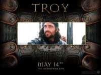 TroyS3-01.jpg