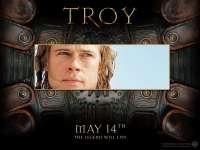TroyS3-02.jpg