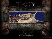 TroyS3-03.jpg