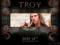TroyS3-04.jpg