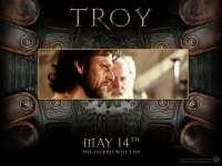 TroyS3-05.jpg