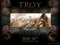 TroyS3-06.jpg