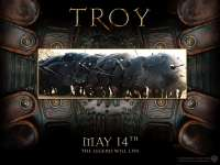 TroyS3-07.jpg