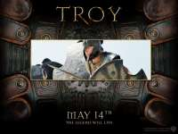TroyS3-08.jpg
