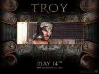 TroyS3-09.jpg