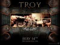 TroyS3-10.jpg