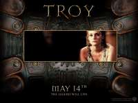 TroyS3-11.jpg