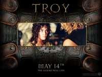 TroyS3-12.jpg