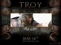 TroyS3-13.jpg