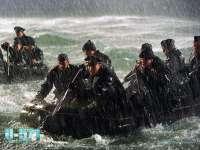 подводные лодки пограничников