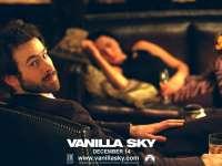 VanillaSky05.jpg