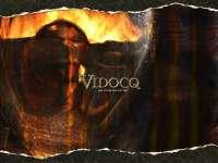 Vidocq06.jpg