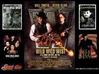 WildWildWest08.jpg