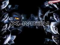 XMen1_15.jpg